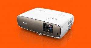 The 6 Best Projectors (2020): BenQ, Epson, Vava, and More