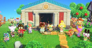 26 Surprising Tips to Master 'Animal Crossing: New Horizons'