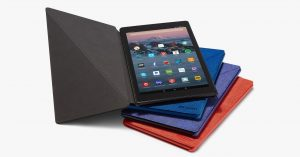 The Best Amazon Fire Tablet (2020): Which Model Should You Buy?