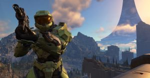 20 Xbox Series X Games Revealed (Trailers): Every Game Shown