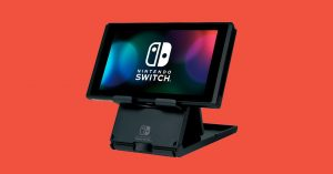 25 Best Nintendo Switch Accessories (2020): Docks, Cases, and More
