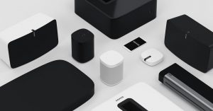 Best Sonos Setup: Which Speakers and Soundbars Should You Buy?