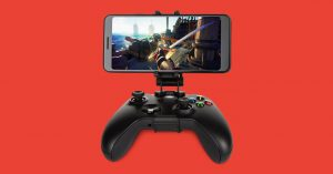 How to Play Xbox and PC Games on Your Android Phone
