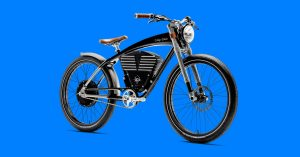 Vintage Electric Roadster Review: An Ebike That Offers Pure Joy