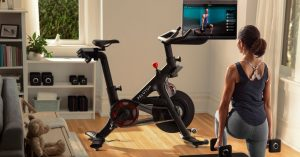 Peloton Bike+ and Tread+: Price, Release Date, Details