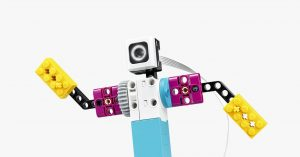 The 13 Best STEM Toys for Kids (2020): Make Learning Fun