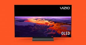 Vizio OLED 4K UHD (2020) Review: For the Masses