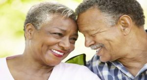 Why You'll Have a Happier Marriage if You Understand Men