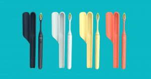 The 6 Best Electric Toothbrushes (2021): Cheap, Smart, Kids, and More